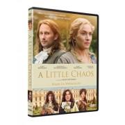 A Little Chaos:Kate Winslet,Matthias Schoenaerts - Haos la Versailles (DVD)