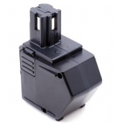 Batería herramienta inalámbrica Hilti 12V 3Ah NimH SB12, SBP12, SF120-A, SFB120