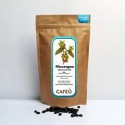 Nicaragua - Monteverde - cafea boabe proaspăt prăjită 250g