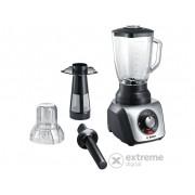 Bosch MMB66G7M SilentMixx Pro blender, crni