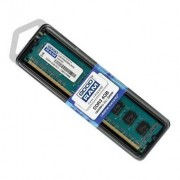 DDR3, 4GB, 1600MHz, GoodRam, CL11 (GR1600D364L11/4G)