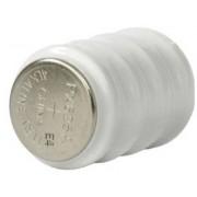 Alkaliska batteri TR114A, 6V, mAh