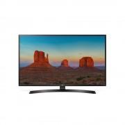 "LG TV 43UK6470PLC 43"" ≈ 109 cm 3840x2160 Ultra HD"
