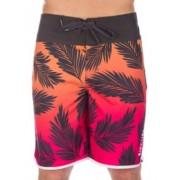 "Rip Curl Mirage Mason Rockies 20"" Boardshorts"