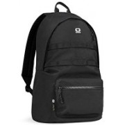 OGIO ALPHA Convoy 120 Backpack Black 10 L Backpack(Black)