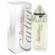 Roadster Sport For Men By Cartier Eau De Toilette Spray 3.4 Oz