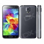 """""""Samsung Galaxy S5 G900F 4G LTE 5.1 ??""""""""telefono inteligente Android con 2 GB de RAM? 16 GB ROM - negro"""""""