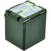 VW-VBG130 Batterie (Panasonic)