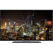 "Televizor TV 55"" Smart LED Toshiba 55L3763DG, 1920x1080 (Full HD), HDMI, USB, T2"