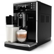 Saeco PicoBaristo Super-automatski aparat za espresso SM5460/10
