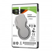 """HDD 3.5"""", 500GB, Seagate FireCuda Guardian, 5400rpm, SATA3 (ST500LX025)"""