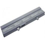 Bateria Sony Vaio PCG-SR33 4400mAh 48.8Wh Li-Ion 11.1V szary