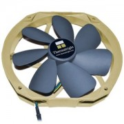 Ventilator 150 mm Thermalright TY-150