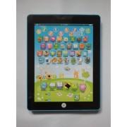 Tableta copii engleza PC Para