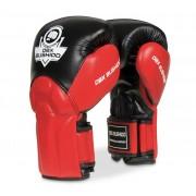 Boksačke rukavice sa sistemom ActivClima i Wrist Protect