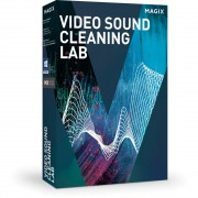 Video Sound Cleaning Lab