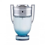 Paco Rabanne Invictus Aqua 2018 100 ml toaletní voda pro muže
