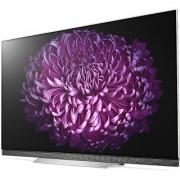 LG OLED55E7T 55 inches(139.7 cm) UHD OLED Tv