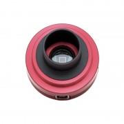 Camera CCD ZWO ASI 120 MC Color - Utilizata
