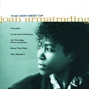 Joan Armatrading - The Very Best - Preis vom 03.12.2020 05:57:36 h