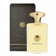 Amouage Beloved Man 100Ml Per Uomo (Eau De Parfum)