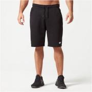 Myprotein Superlite Shorts - S - Zwart