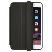 """Apple iPad mini Smart Case 7.9"""" Cover a guscio Nero"""