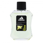 Adidas Pure Game eau de toilette 100 ml uomo
