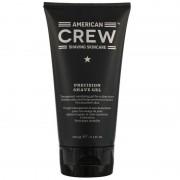 American Crew Precision Shave Gel 150 ml Rakskum
