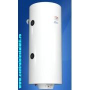 Boiler termoelectric ELDOM TERMO-150L