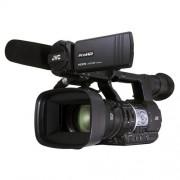 JVC GY-HM620E Handheld HD Camcorder