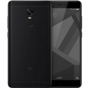 Xiaomi Redmi Note 4 Global 32GB - Dark Gray