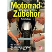 Motorbuch-Verlag Motorradzubehör Martin Fischinger