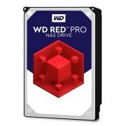 """Western Digital Red Pro 8.0TB 3.5"""" 7200rpm 256MB 6Gb/s SATA Hard Disk Drive"""