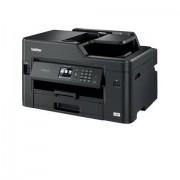 Brother MFC-J5330DW Ad inchiostro A4 WiFi Nero multifunzione