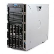 Dell T330 E3-1220v6 8GB 1TB H330 DVD-RW 3Y + EKSPRESOWA DOSTAWA W 24H