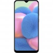 Samsung SM-A307F GALAXY A30s 64GB Dual SIM Black