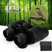Suport Auto pentru telefon cu sistem de prindere la ventilatie Smiley
