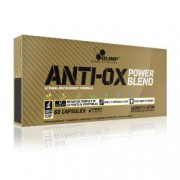 ANTI-OX POWER Blend TM antioxidanti 60 capsule