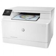 HP Color LaserJet Pro MFP M180n - multifunctionele printer - kleur (T6B70A#B19)