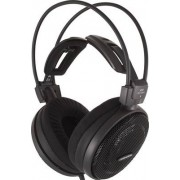 Technica Audio-Technica ATH-AD500 X