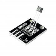 KY-003 Hall Sensor Module (digital)
