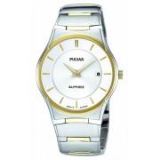 Pulsar PVK120X1 Armbanduhr