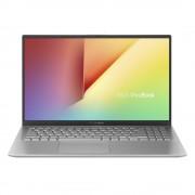 """ASUS VivoBook 15 /15.6""""/ Intel i5-8250U (3.4G)/ 8GB RAM/ 256GB SSD/ int. VC/ Win10 (90NB0KR2-M15420)"""