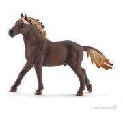 Schleich Mustang ogier 13805 - BEZPŁATNY ODBIÓR: WROCŁAW!