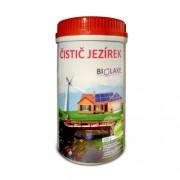 Bioclean Biolake čistič jezírek 1kg