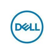 Dell DVD+/-RW, SATA, Interno, 9.5mm, R740 429-ABCX
