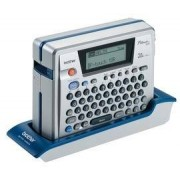 Brother PT-18RS1 - Brother P-Touch Machine Including Adapter