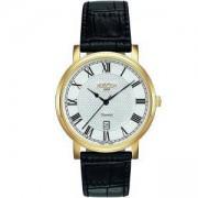 Мъжки часовник Roamer, Classic line Gents, 709856 48 22 07