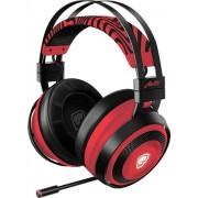 Razer Nari Ultimate Pewdiepie Ed. Wireless Over-The-Ear Headphones, B